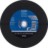 80 T 300-3,0 L SG CHOP HD STEEL/32,0