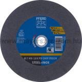 80 T 400-3,8 K PSF CHOP STEELOX/25,4