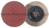 AD 2505 A 320 ATADISC-csiszolólap