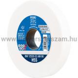KÖSZÖRŰKORONG BW 12520-32 AW 80 HSS