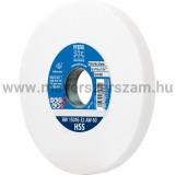 KÖSZÖRŰKORONG BW 15016-32 AW 60 HSS