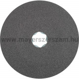 COMBICLICK CC-FS115SIC120