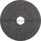 COMBICLICK CC-FS115SIC36