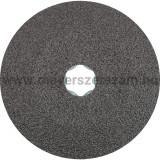 COMBICLICK CC-FS115SIC60