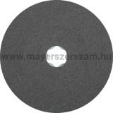 COMBICLICK CC-FS125SIC120