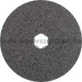 COMBICLICK CC-FS125SIC36