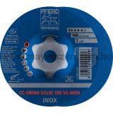 CC-GRIND-SOLID 180 SG INOX