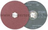 CC-FS 180 CO 24 COMBICLICK®-fíbertárcsák