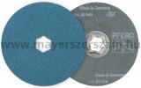CC-FS 180 Z 36 COMBICLICK®-fíbertárcsák