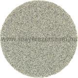 COMBIDISC-CSISZOLÓLAP  CD-DIA 25 D126 - P120