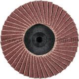 CD-MINI-POLIFAN CDR-PFF 50 A 120