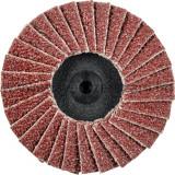 CD-MINI-POLIFAN CDR-PFF 50 A 40