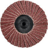 CD-MINI-POLIFAN CDR-PFF 50 A 60