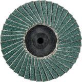 CD-MINI-POLIFAN CDR-PFF 50 Z 80