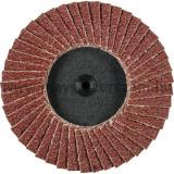 CD-MINI-POLIFAN CDR-PFF 75 A 40