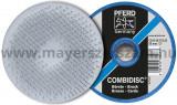CD-B 50 ST 0,35 COMBIDISC®-kefe