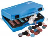 SET CD 50 UWER 5/200 230 V COMBIDISC®-készlet