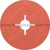 FIBERTÁRCSA  FS115-22A-COOL120
