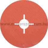 FIBERTÁRCSA  FS115-22A-COOL220