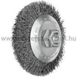 FONATLAN KÚPOS KEFE KBU 10010/M14 ST 0,35