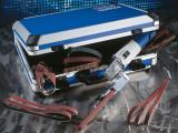 SET BA 6-12/520 UBS 5/100 230 V Csiszolószalag készlet