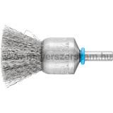 FONATLAN CSAPOS ECSETKEFE PBUIT 2022/6 INOX 0,20
