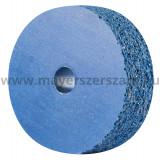 PF SC 10010/20 CU 16 PU-STRUC Poliflex®-strukturáló csiszolókorongok