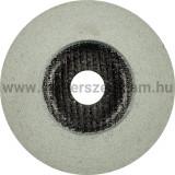 POLIFLEX-DISZK PFD 115-23 CN 150 PUR-MH