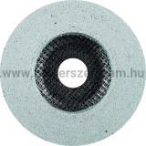 POLIFLEX-DISZK PFD 115-25 CN 150 PUR-W