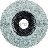POLIFLEX-DISZK PFD 115-24 CN  60 PUR-W