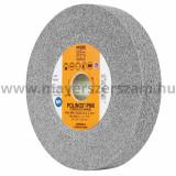 PNK 15030 A 100 POLINOX®-kompakt csiszolókerekek