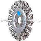 FONATLAN KÖRKEFE POS RBGIT11506/22,2 CT PIPE INOX