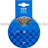 FONATLAN KÖRKEFE POS RBU 10010/6 INOX 0,30