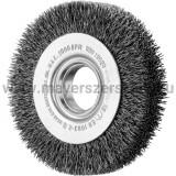 FONATLAN KÖRKEFE POS RBU 10020/14,0 ST 0,30