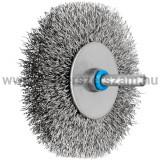 FONATLAN KÖRKEFE RBUIT 8015/6 INOX 0,30