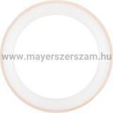 SZŰKÍTŐ FELFOGATÓ PEREM RDR  40  -32  -3,0