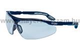SB V-5 Védőszemüveg
