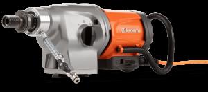 Husqvarna DM 400 fúrómotor termék fő termékképe