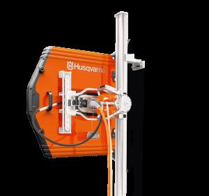 Husqvarna WS 440 HF elektromos falvágó rendszer, ∅ 800 mm termék fő termékképe
