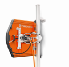Husqvarna WS 482 HF elektromos falvágó rendszer, ∅ 1000 mm