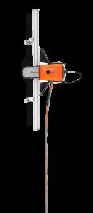 Husqvarna WSC 40 falvágó láncfűrész kiegészítő termék fő termékképe