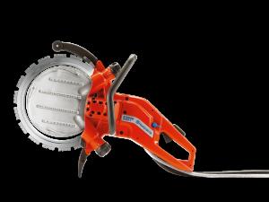 Husqvarna K 3600 MK II hidraulikus kézi daraboló termék fő termékképe