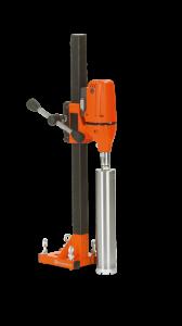 Husqvarna DMS 160 A állványos fúrómotor, 230 V termék fő termékképe