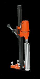 Husqvarna DMS 160 AT állványos fúrómotor, 230 V termék fő termékképe