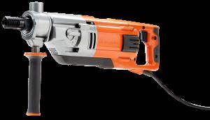 """Husqvarna DM 220 fúrómotor, 1 1/4"""" külső, 1/2"""" belső menetes termék fő termékképe"""