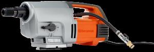 Husqvarna DM 280 fúrómotor, magas fordulatszámú változat termék fő termékképe