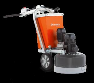 Husqvarna PG 530 padlócsiszoló (egyfázisú) termék fő termékképe