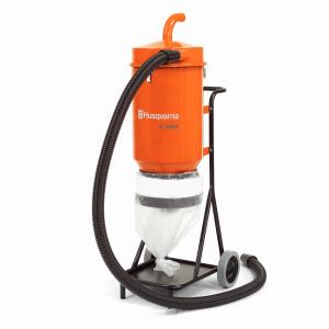 Husqvarna C 3000 előszeparátor termék fő termékképe