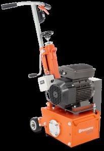 Husqvarna CG 200 burkolatmaró, egyfázisú (elektromos motorral) termék fő termékképe