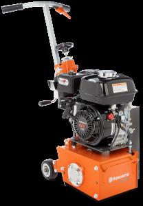 Husqvarna CG 200 burkolatmaró Honda benzinmotorral termék fő termékképe